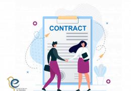 قرارداد واگذاری سهام در استارتاپ