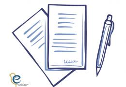 قانون جدید چک و اصلاح قوانین صدور آن