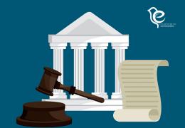 نکات حقوقی قراردادها