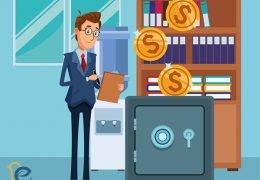 چک لیست قرارداد ها در هنگام جذب سرمایه گذار