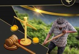 موارد حقوقی کشاورز و مالک زمین