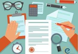 انواع مختلف قراردادهای کار به لحاظ مدت و همچنین نحوه پرداخت