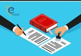 اقدامات حقوقی لازم در هنگام ثبت شرکت