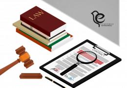 اصول اصلی نوشتن قرارداد های تجاری بین المللی و بازرگانی