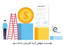 شرایط و قرارداد های سرمایه گذاری در کسب و کار های نوپا