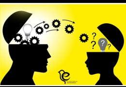 مزایای و امتیازات شرکت های مختلف دانش بنیان چه می باشد؟