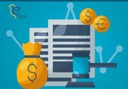 سهامداران یک کسب و کار دارای چه حقوق مالی و غیر مالی هستند؟