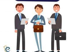 قرارداد توافق میان سهامداران به چه معنا است و کاربرد اصلی آن چیست؟