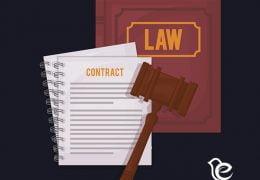در کسب و کار های مختلف چه قرارداد های حقوقی وجود دارد و کاربرد آن ها چیست