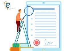 چرا توجه به جزئیات قرارداد برای یک توافق پایدار مهم است