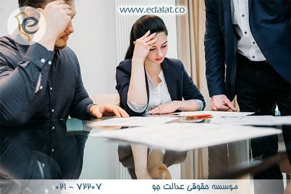 بخشش مهریه در طلاق توافقی چگونه است؟