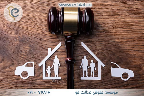 انواع طلاق در اهل سنت